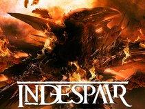 InDespair