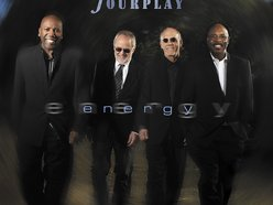 Image for Fourplay
