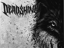 Image for deadshine