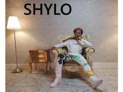 SHYLO MALONE