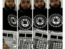 Daysun