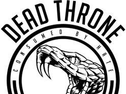 Image for Dead Throne