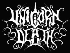 Image for Unicorn Death