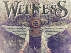 Image for Witness (Official)