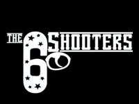 Image for The 6 Shooters