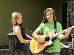 Brooke and Julia