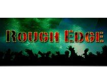 Rough Edge
