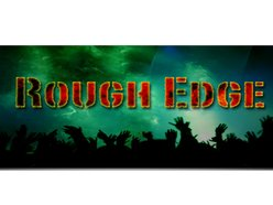 Image for Rough Edge