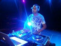 DJ PrimeTime Blu