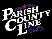 Parish-County Line