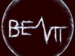 Image for Bent Music