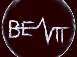 Image for BENTT