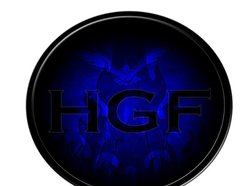 Holyghostfire
