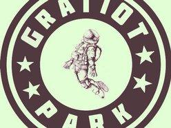 Gratiot Park