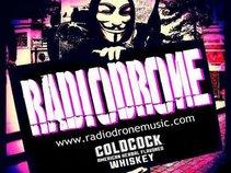 RadioDroneMusic