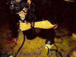 Image for Twisxid Venom