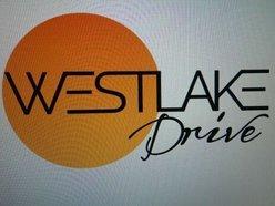 Westlake Drive