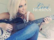 Livi Robins