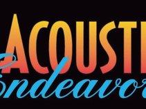 Acoustic Endeavors