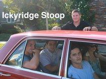 Ickyridge Stoop