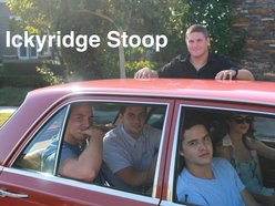 Image for Ickyridge Stoop