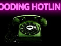 Flooding Hotlines