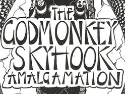 The Godmonkey Skyhook Amalgamation