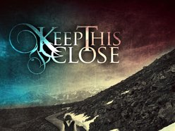 Image for Keep This Close