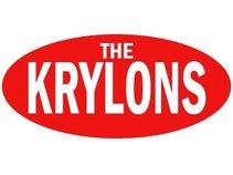 THE KRYLONS