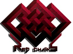 Image for Red Chains