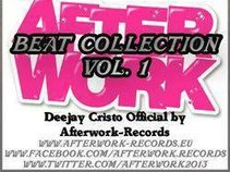 Deejay Cristo (Afterwork-Records)