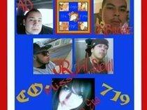 Colorados New Era
