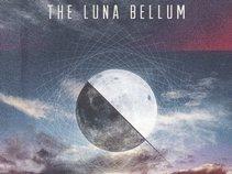 The Luna Bellum