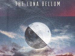 Image for The Luna Bellum