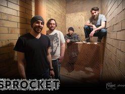 Image for Sprocket