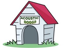 Acoustic Doggs
