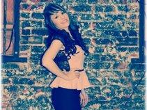 Brooke Linsey