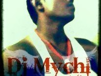 Dj Mychl