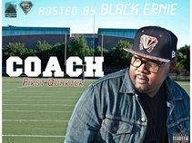 its_coach