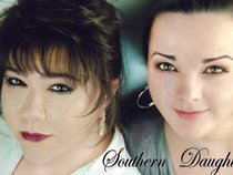 Southern Daughters