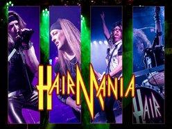 Image for HairMania