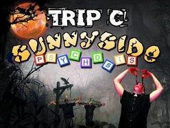 Image for TripC