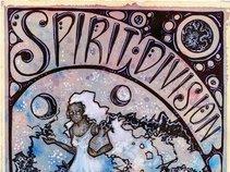 Spirit Division