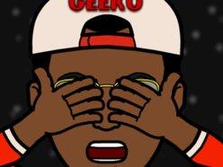 Image for Geeko