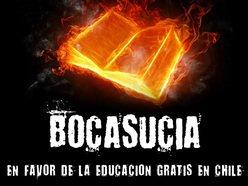 LaEducacionNuestraRazon