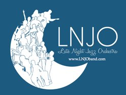 Image for Late Night Jazz Orchestra (LNJO)