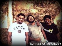 The Beard Brothers