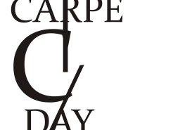 Carpe Day
