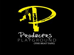 Producers Playground