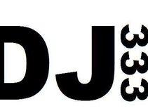 DJ 333